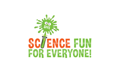 Turn your home into a temporary laboratory with these science experiments for kids.