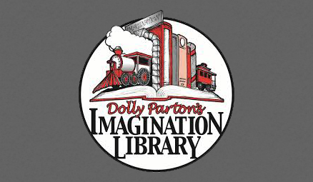"Read ""The Little Engine That Could"" with Dolly Parton."