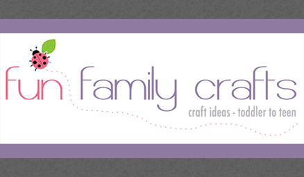 Get crafty with different types of crafts for all age groups.